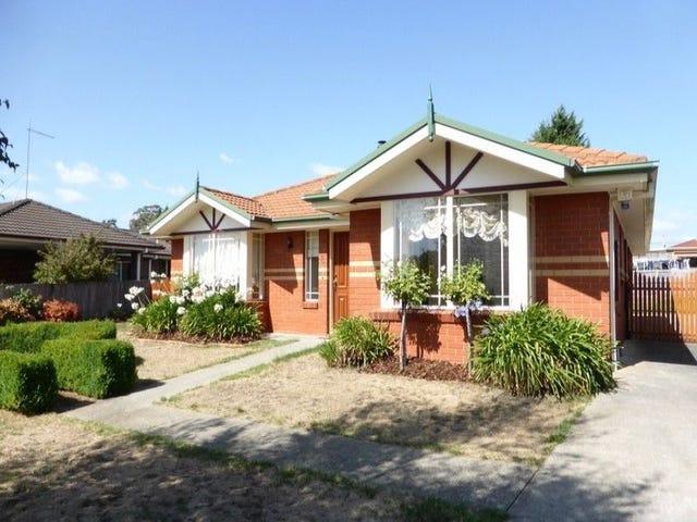 8 McCullagh Court, Legana, Tas 7277