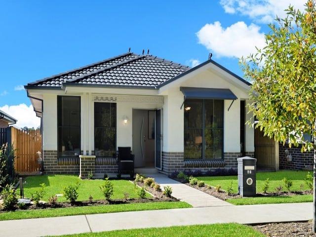 41 Bold Street, Mittagong, NSW 2575