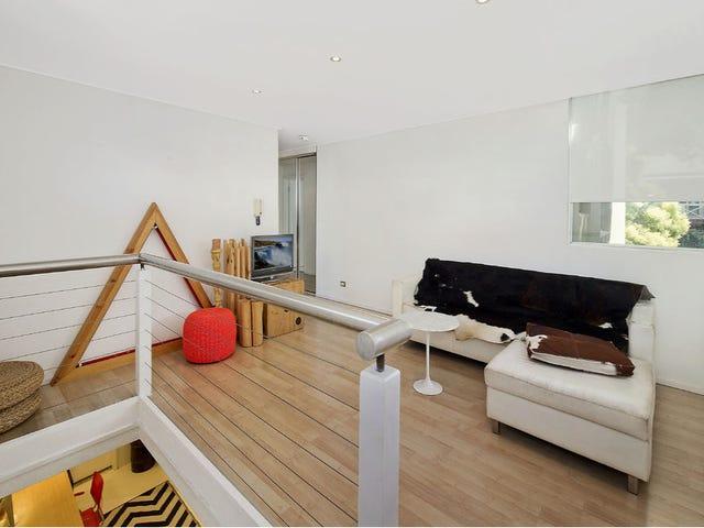 4/35 Caledonia Street, Paddington, NSW 2021