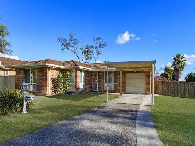 11 Benkari Avenue, Kariong, NSW 2250