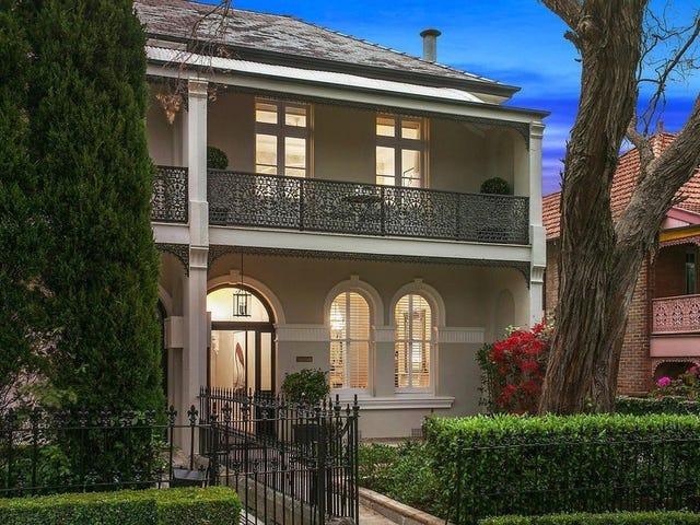 37 Mosman Street, Mosman, NSW 2088