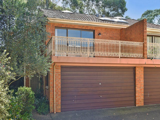10/1740 Pacific Highway, Wahroonga, NSW 2076