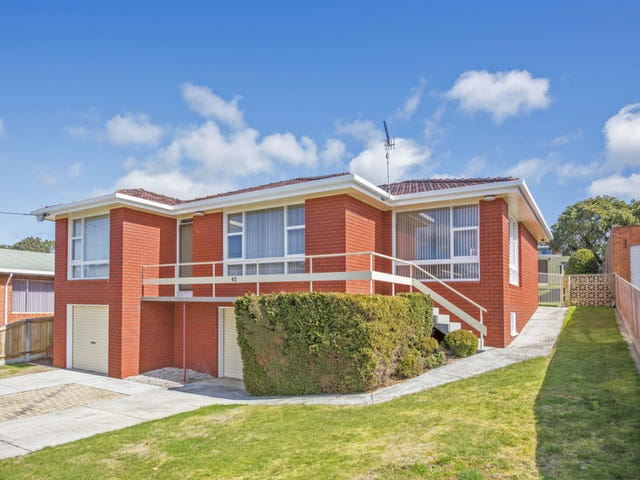 43 Roslyn Avenue, Romaine, Tas 7320