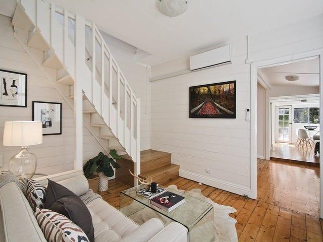 12 Bent Street, Neutral Bay, NSW 2089