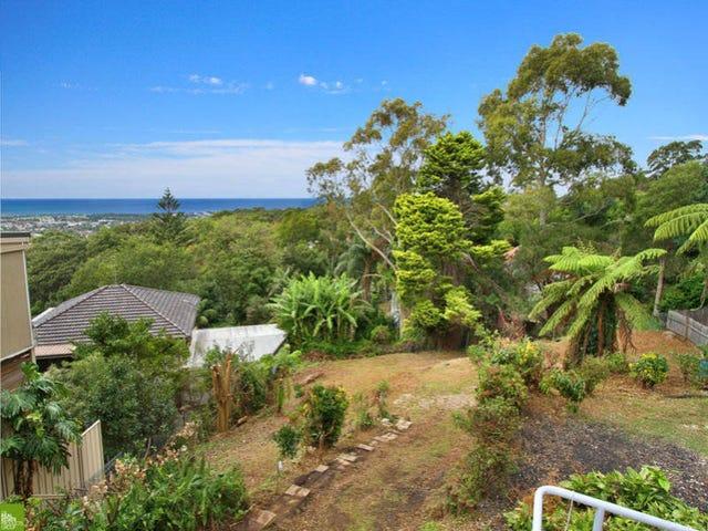 105 New Mount Pleasant Road, Mount Pleasant, NSW 2519