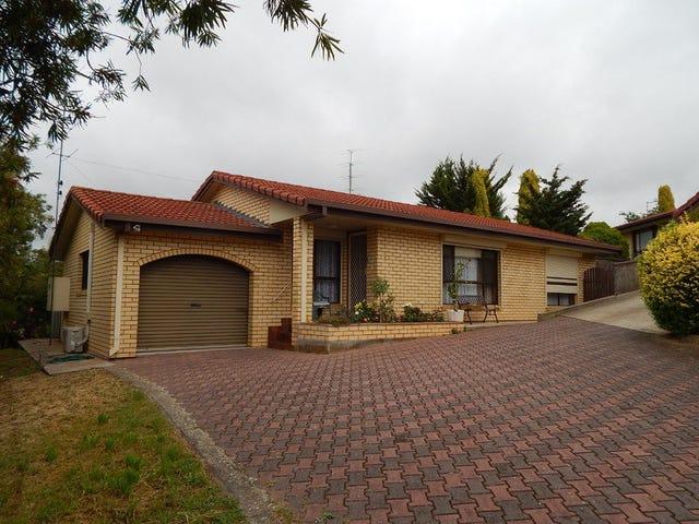 2/13 Margaret Avenue, Port Lincoln, SA 5606