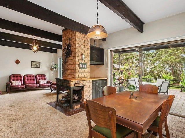 32 Reserve Drive, Bateau Bay, NSW 2261