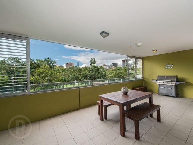 7086/7 Parkland Blvd, Brisbane City, Qld 4000