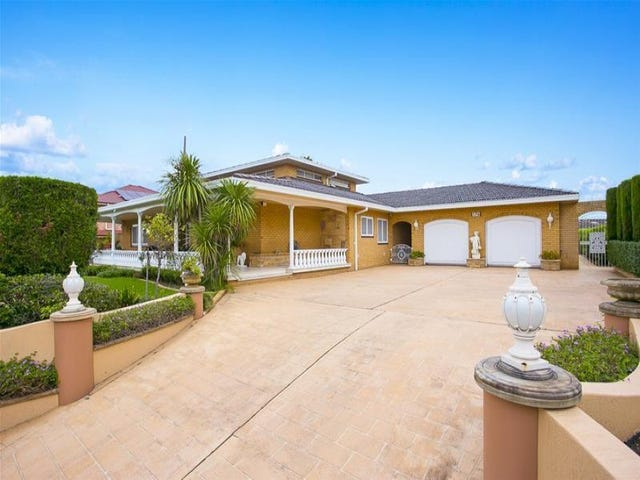 176 Quarry Road, Ryde, NSW 2112