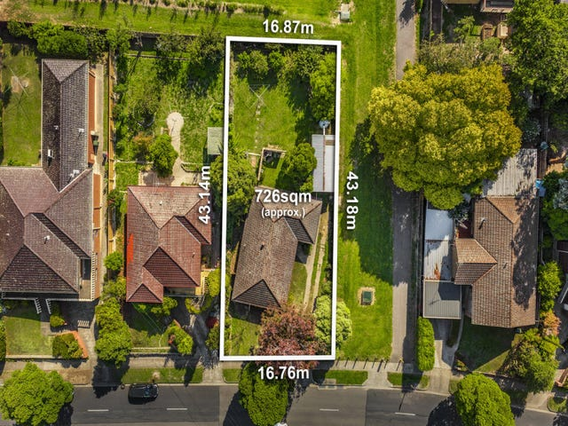 59 Tristania Street, Doncaster East, Vic 3109