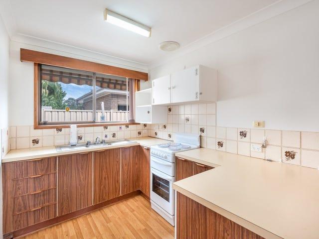 3/154 Raliway Street, Woy Woy, NSW 2256