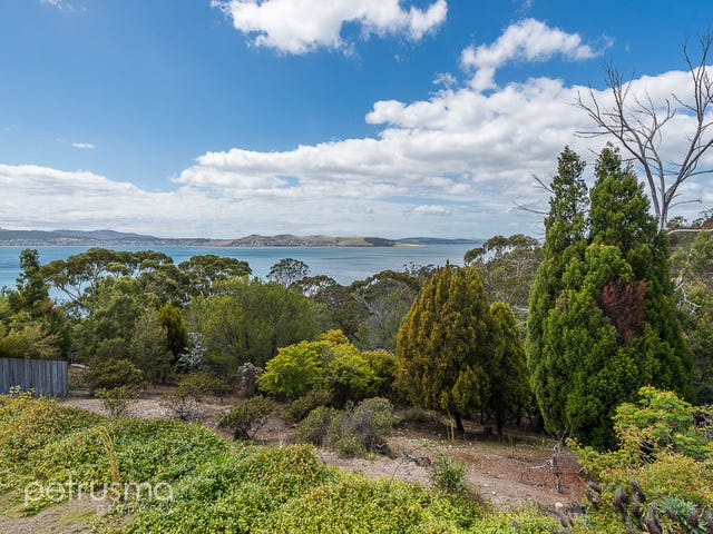 18a Sonning Crescent, Sandy Bay, Tas 7005