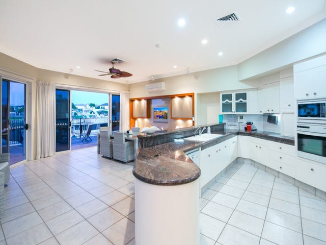 7 Excalibur Court, Sovereign Islands, Qld 4216