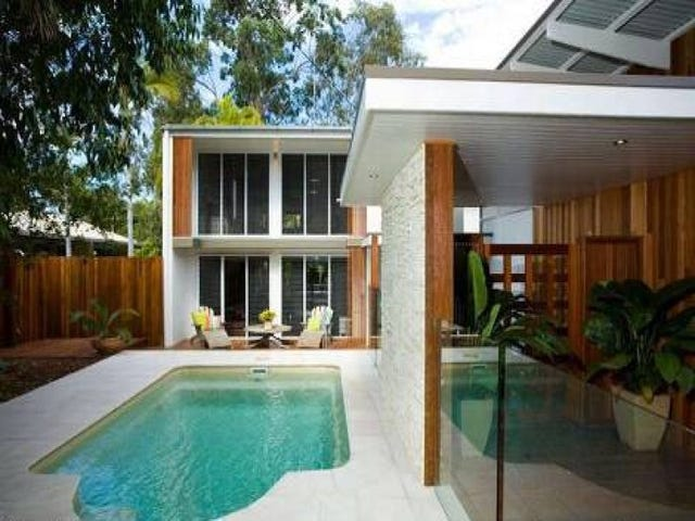 Noosa Heads, address available on request