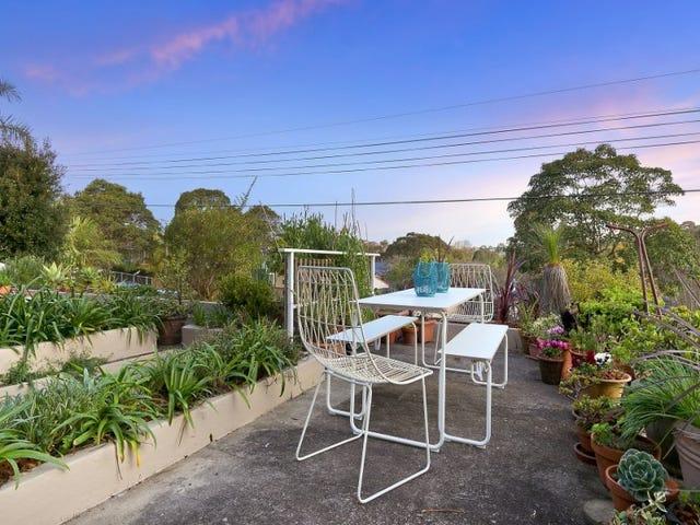 2/2 Worrobil Street, North Balgowlah, NSW 2093