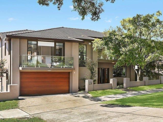 21 Endeavour Street, Sans Souci, NSW 2219