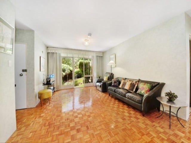 11/70 Cowper Street, Randwick, NSW 2031