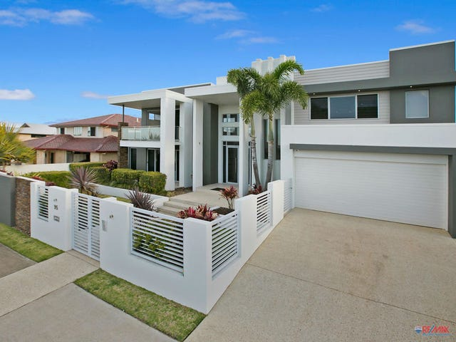 95 Thornlands Road, Thornlands, Qld 4164