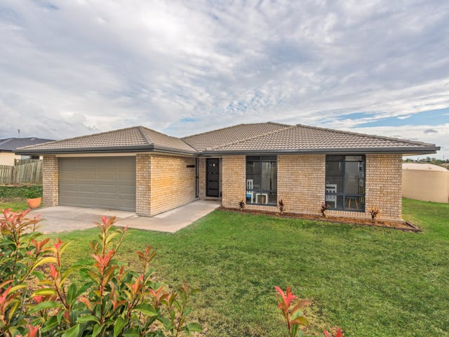 11 Tea Tree Court, Gowrie Junction, Qld 4352