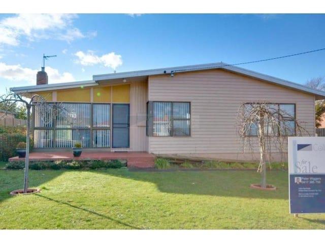1 Carter Place, Devonport, Tas 7310