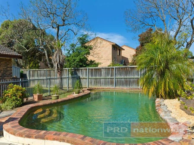 281a The River Road, Revesby, NSW 2212