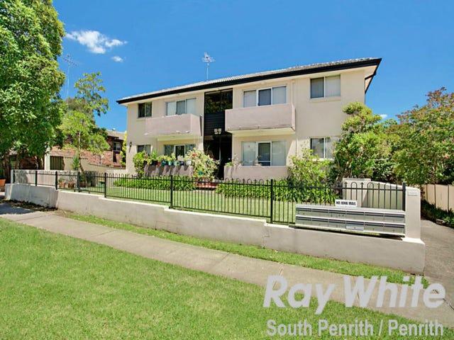 10/53 King Street, Penrith, NSW 2750