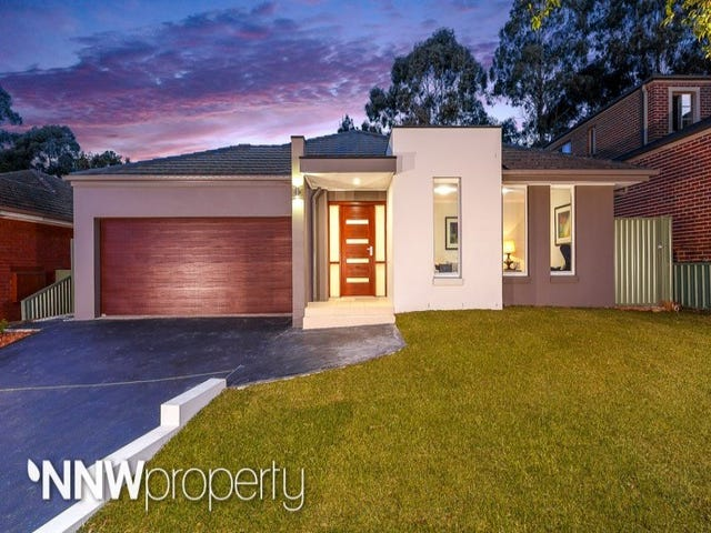 12 Sheehan Street, Eastwood, NSW 2122