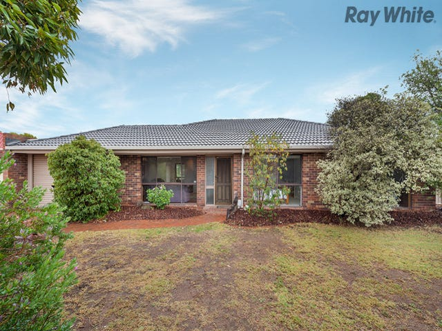 14 Lady Nelson Way, Taylors Lakes, Vic 3038