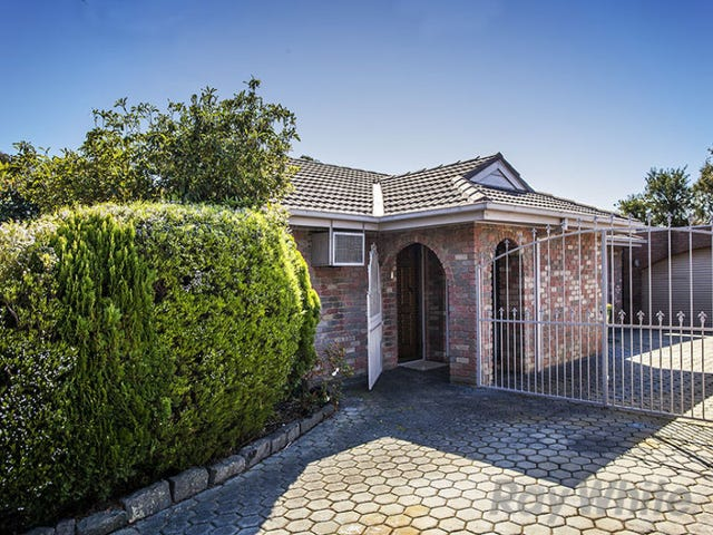 3 Wentworth Avenue, Rowville, Vic 3178