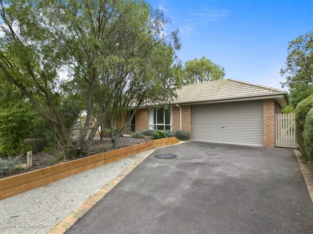 3 Kristian Court, Mount Martha, Vic 3934