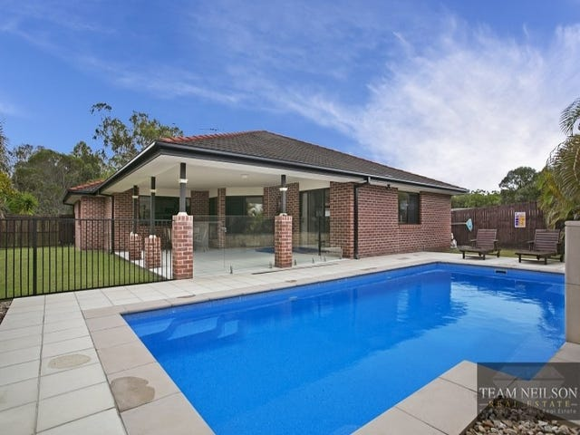 25 Creekside Circuit, Victoria Point, Qld 4165