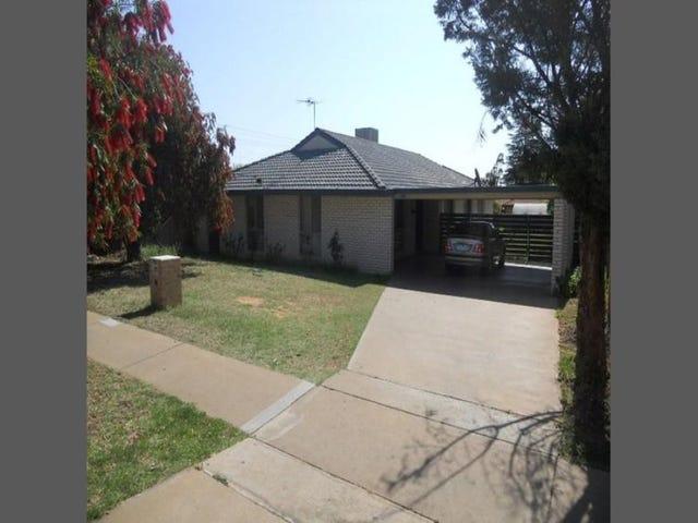 301 Walnut Avenue, Mildura, Vic 3500