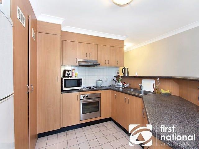 11/26 Hythe St, Mount Druitt, NSW 2770
