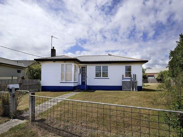 7 Holyman Street, Devonport, Tas 7310