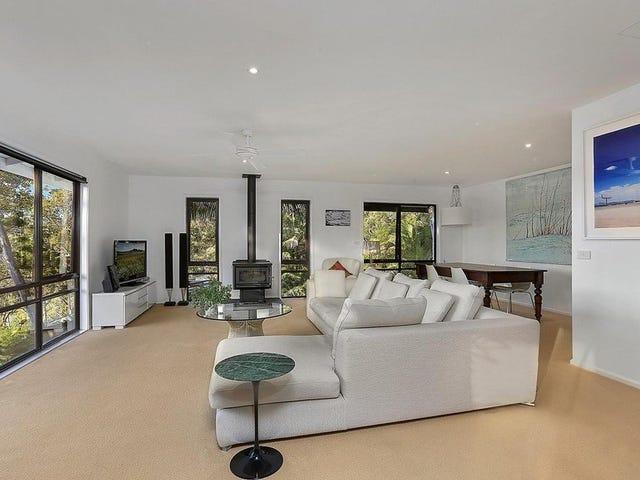 84 Hilltop Road, Avalon Beach, NSW 2107