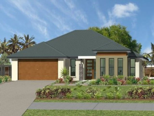 Lot 632 Fernbrooke Boulevarde, Redbank Plains, Qld 4301