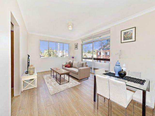 2/23 Elizabeth Street, Ashfield, NSW 2131