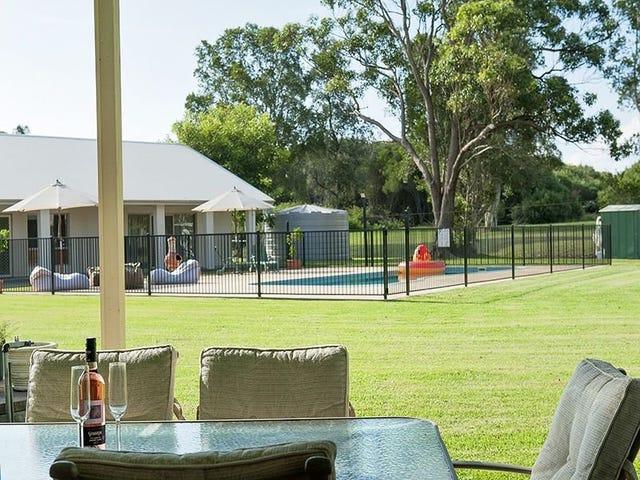 4449 Nelson Bay Road, Anna Bay, NSW 2316