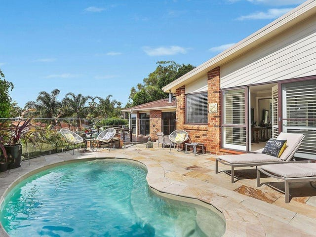 22 Royal Oak Drive, Alfords Point, NSW 2234