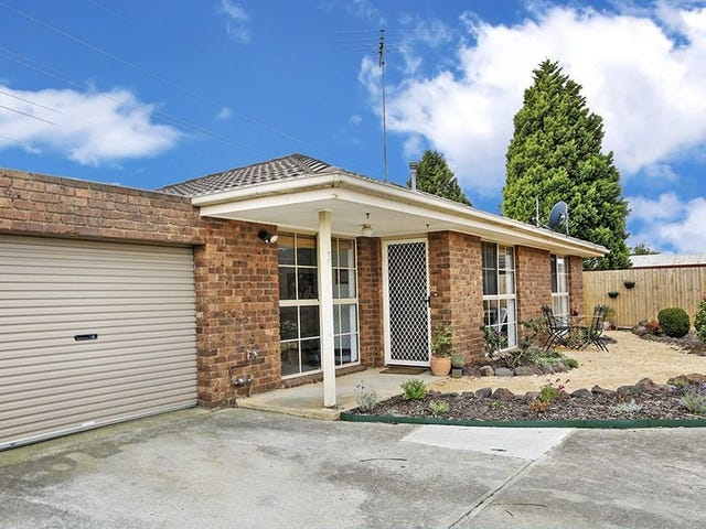 3/42 Greenville Drive, Grovedale, Vic 3216