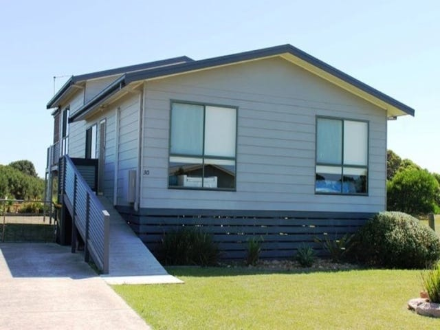 30 Lantana Road, Cape Woolamai, Vic 3925