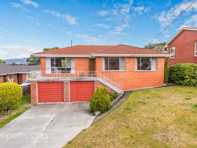 34 Berega Street, Howrah, Tas 7018