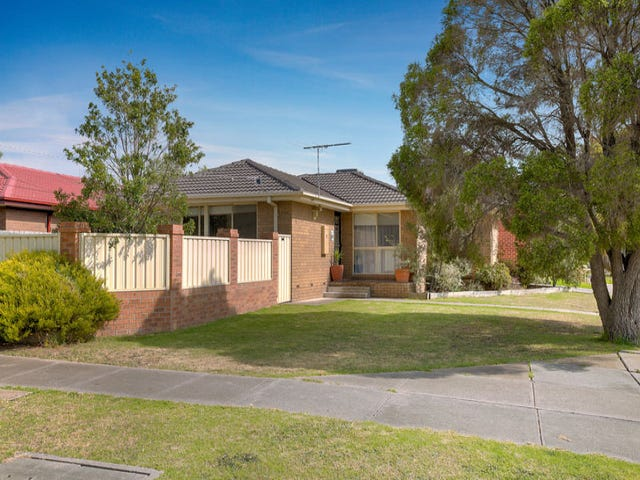 8 Birralee Square, Keilor Downs, Vic 3038