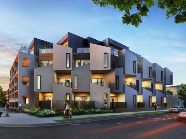 27 Victoria Street, Footscray, Vic 3011