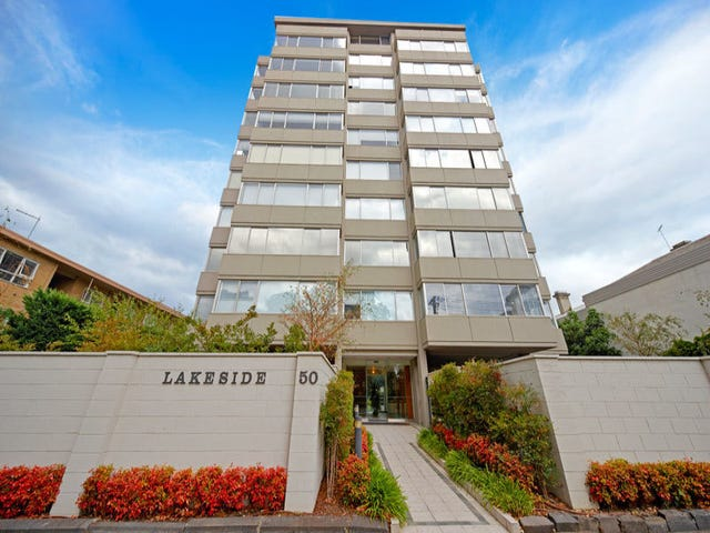 53/50 Canterbury Road, Middle Park, Vic 3206