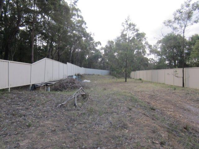 22 Wallaroo Road, Buxton, NSW 2571