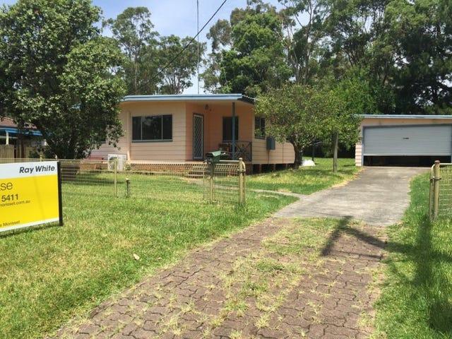 54 Wood Street, Bonnells Bay, NSW 2264