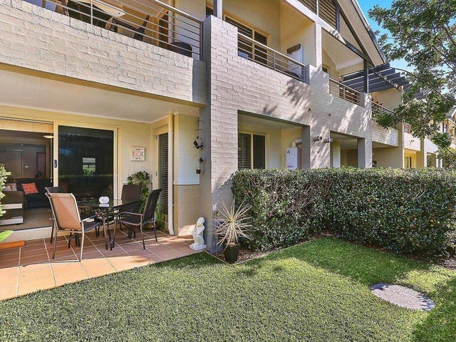 3/2 Fantail Avenue, Warriewood, NSW 2102