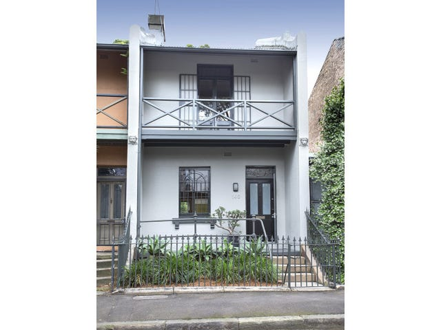 140 Goodlet Street, Surry Hills, NSW 2010