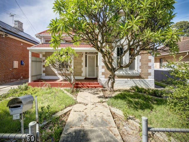 59 Leicester Street, Parkside, SA 5063